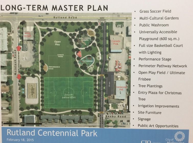 LONG TERM PARK PLAN IMAGE
